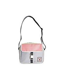 Multifunctional Storage Portable Messenger Bag Travel Storage Bag Shoulder Messenger Bag