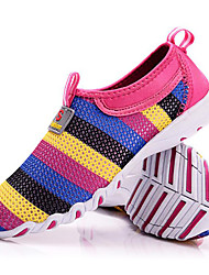 Running Shoes Women's Breathable Breathable Mesh Running/Jogging Running Shoes