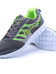 Running Shoes Anti-Slip Breathable Breathable Mesh Running/Jogging