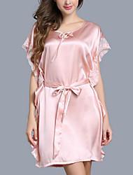 Damen Pyjama - Nylon