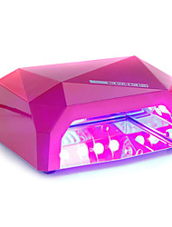 36W Nail Dryer Nail UV Lamp