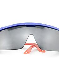 Huate сварочные очки труда простые черные антибликовые очки