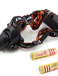 LED Flashlights/Torch / Headlamps / Bike Lights / Lanterns & Tent Lights / Safety Lights / Batteries / LED Light Bulbs / Chargers / Front