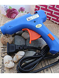 Jewelry, Accessories Special Hot Melt Glue Pistol