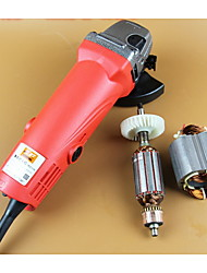 Electric Tool Fine Grinder Cutting Grinding &Polishing Multi-Function Integrated Angle Grinder Angle Vendors