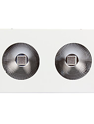 New and Hot Sale 600W COB Full Spectrum led grow lights for grow tent box/indoor greenhouse/Commercial plant
