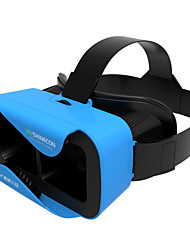 виртуальной реальности очки вр shinecon вр коробка