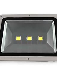 150w couleur rgb conduit lumières crues 16 couleurs étanches Projecteur LED (AC85 ~ 265v)