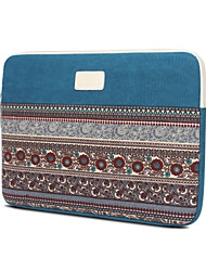 ТканьCases For13.3 '' / 15,4 '' MacBook Pro с Retina / MacBook Air с Retina / MacBook Pro / MacBook Air / Macbook