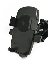 Golf  Trolley  Clip Mount & Cradle for the Apple iPhone 4/5/6/6Plus