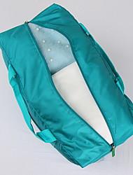 Bolsas de Almacenamiento Textil conCaracterística es Viaje , Para Ropa Interior / Tejido / De Compras