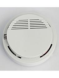 Detector de incendios del humo del detector de humo