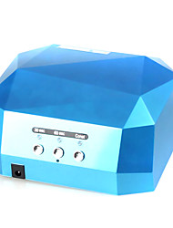 36W Nail Dryer Nail Lampe UV