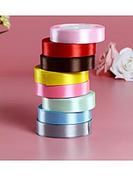 Christmas gift packaging ribbon ribbon birthday cake baking multicolor ribbon gift packaging box rope PP