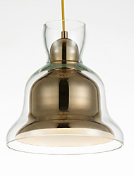 Pendant Light ,  Modern/Contemporary Others Feature for Mini Style MetalDining Room / Study Room/Office / Kids Room