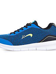 K-Bird® Running Shoes Men's Anti-Shake/Damping Breathable Mesh Running/Jogging Running Shoes