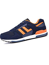 Men's Shoes Tulle Outdoor / Work & Duty / Athletic / Casual Sneakers / Clogs & Mules Outdoor / Work & Duty / Athl