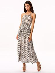 TS ремень платье, другие макси без рукавов