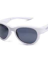 Bluetooth Smart Sunglasses Wireless Headset Voice Control