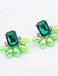 Extravagance Fashion Gems Ear