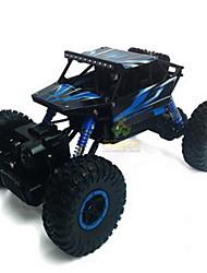 Spielzeugauto Drift-Rennen Auto Kinder Fernbedienung ca