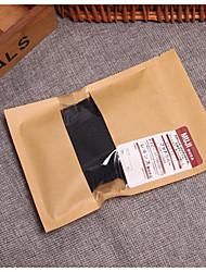 штраф хлопчатобумажные носки крафт-бумажные мешки крафт-мешки Ziplock