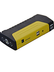 Automobile Portable Source Starting Power Supply