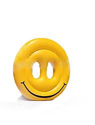 PVC Gelb Für Kinder