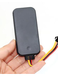 GM06/GM02 Motorcycle GPS Locator Car GPS With Satellite Positioning Anti-Theft Device Tracker