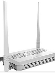 tenda fh331 300Mbps Wireless-Router