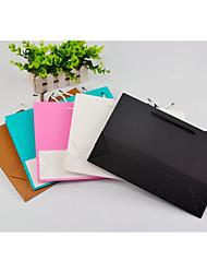 Folders & Filing Cute,Paper