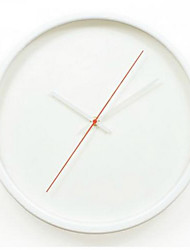 Peep Creative Quartz Clock