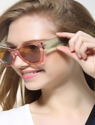 SUNNCARI Women Fashion Sunglasses 11P