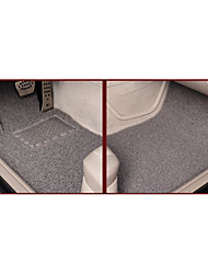 H1 H2 The Great Wall Hover H6COUPE Special Car Carpet Mat Wire Ring