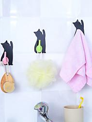 Вешалки Пластик сОсобенность является Дорожные , Для Бельё / Ткань / Стеганныеодеяла / Аксессуар для стирки