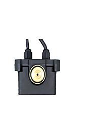 Schalter physikalische Messinstrumente Typ Kunststoff Farbe schwarz