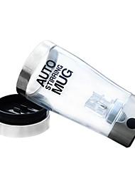 aço coffeestainless copo