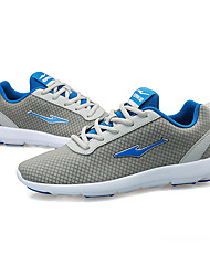 ERKE® Running Shoes Wearproof Running/Jogging Sneakers