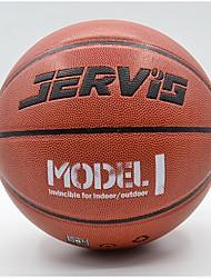Basket-ball Baseball Etanche Intérieur Extérieur Utilisation Exercice Sport de détente Polyuréthane