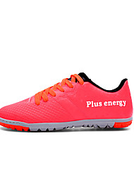 Unisex Football Sneakers Summer / Autumn Ultra Light (UL) Shoes Others