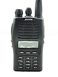Puxing PX-777 VHF 136-174MHZ Handheld Portable Two Way Radio