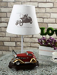 The Truck Locomotive DecorationSstudy The Energy-saving LED Desk Lamp That Shield an Eye