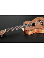 Music Toy Wood Bronze Leisure Hobby Music Toy