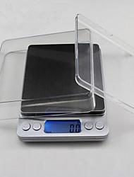 шкала бытовая кухня, электронные весы, весы ювелирные изделия, платформы масштаба