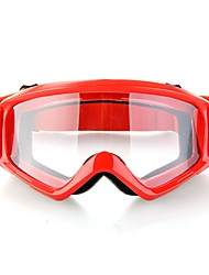 Motorcycle Motocross Scooter Motorbike Helmet Eye Protection Glasses Goggle
