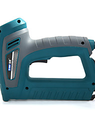 Electric Nail Gun Electric Straight Nail Gun