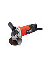 Electric Polishing Machine No Disposable