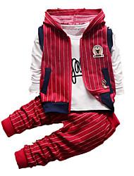 New Spring And Autumn Children Clothes,Boy Suit, Cotton, Boys Gentle Clothes's Wear