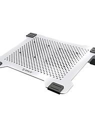 ventiladores portátiles USB portátiles