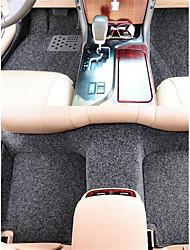 посвященный автомобиля тахты GM Wuling Baojun 730 чунь 560630 ро Wuling Hongguang коврик ковровое покрытие